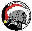 33eFOS Navajo's